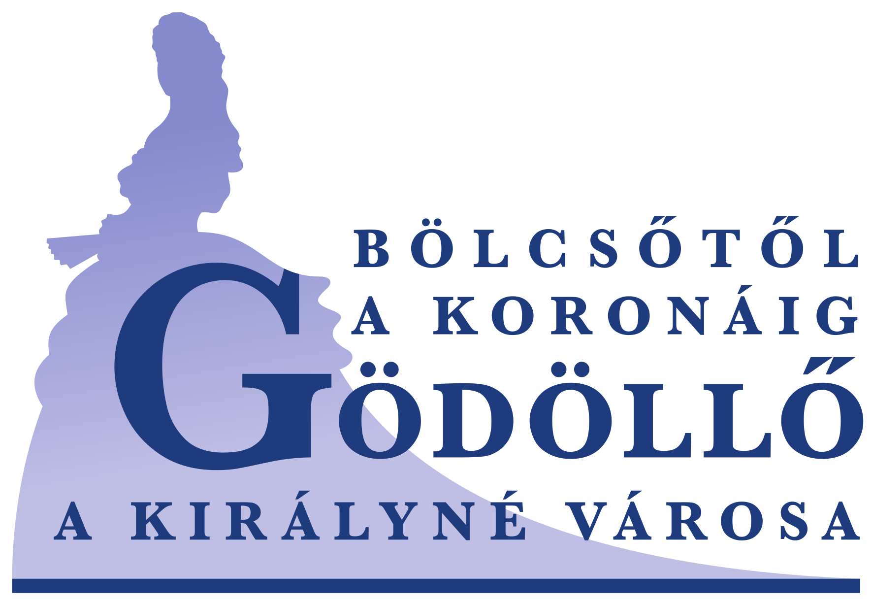Godollo-2017_LOGO_vektoros-nyomdai