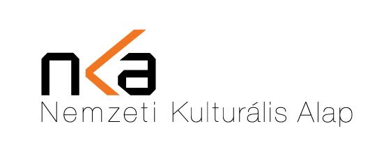 NKA_logo_2012