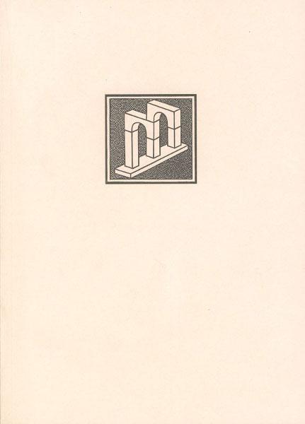 katalog002