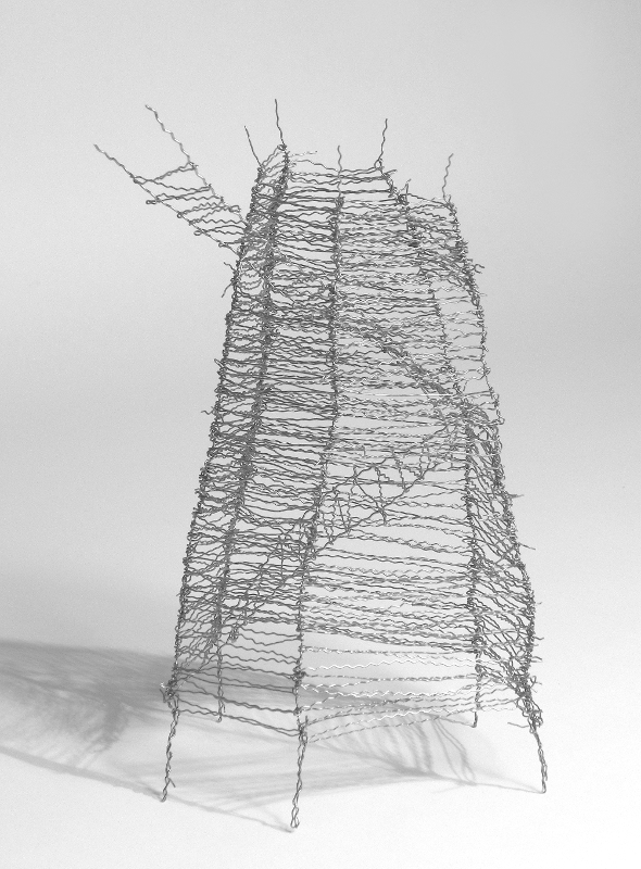 05_2014 TDoromby Mária - Őrtorony